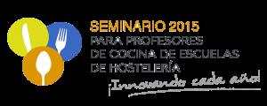 logo seminario001 2015