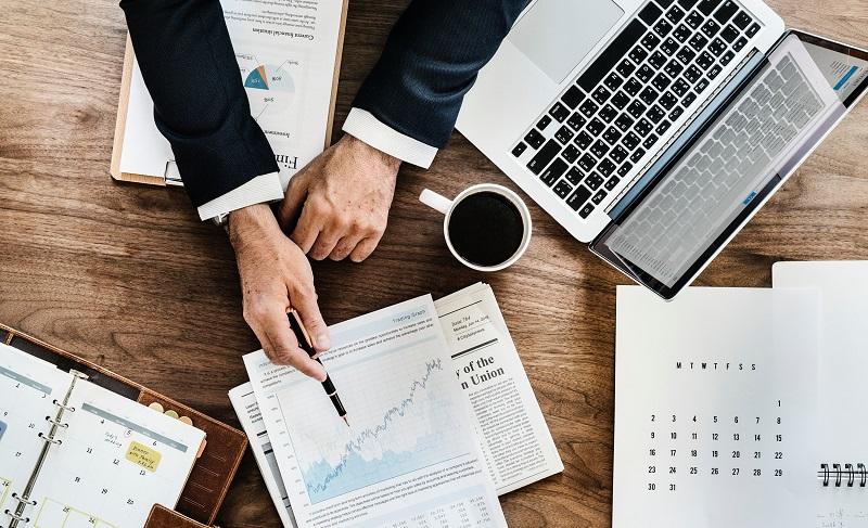 Audit Horeca Solutions